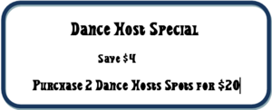 nf-dance-host-coupon